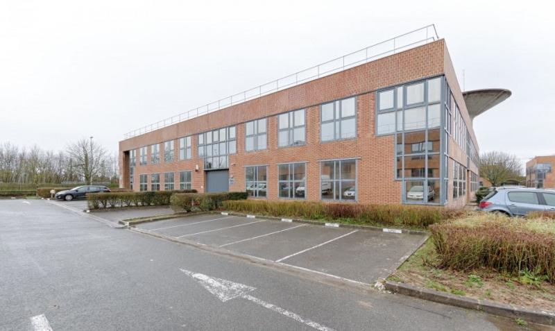 Location bureau montigny le bretonneux le village 78180 - Bureau de change montigny le bretonneux ...