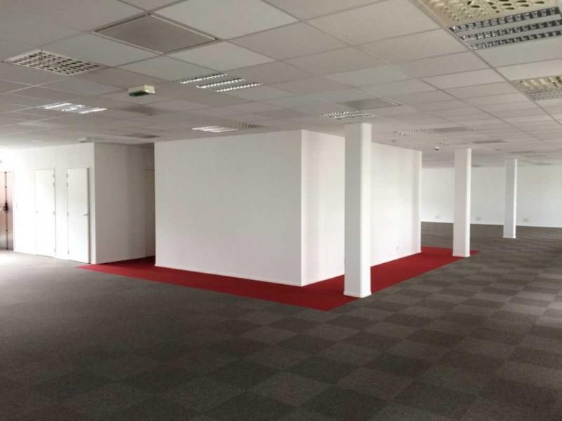 Vente Bureau Saint-Herblain 0