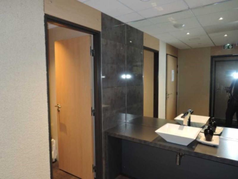 Location Bureau 224 Lieusaint Centre Est 77127 Bureau