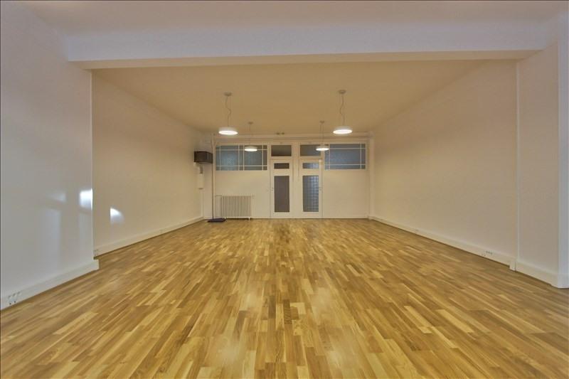 location bureau paris 3 me 75003 bureau paris 3 me de 115 m ref 15011345. Black Bedroom Furniture Sets. Home Design Ideas