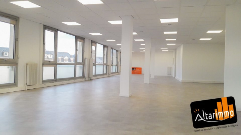 Location Bureau Chartres