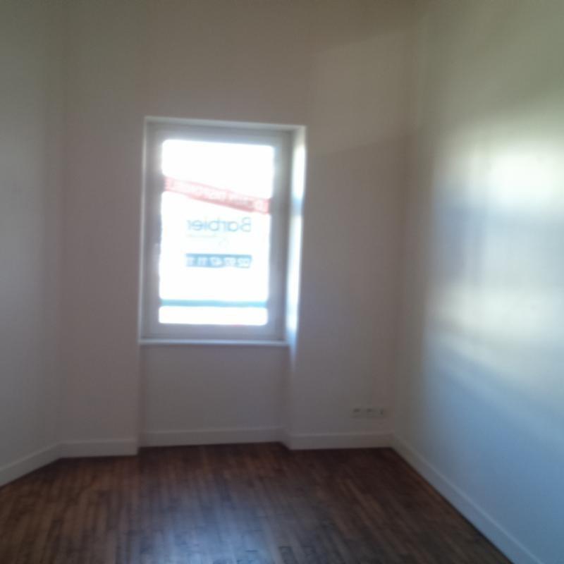 location bureau vannes morbihan 56 18 m r f rence n afr0825c. Black Bedroom Furniture Sets. Home Design Ideas