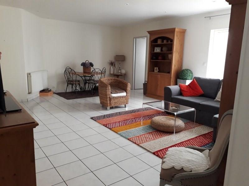 Location Appartement 2 Pièces 73m² Bordeaux
