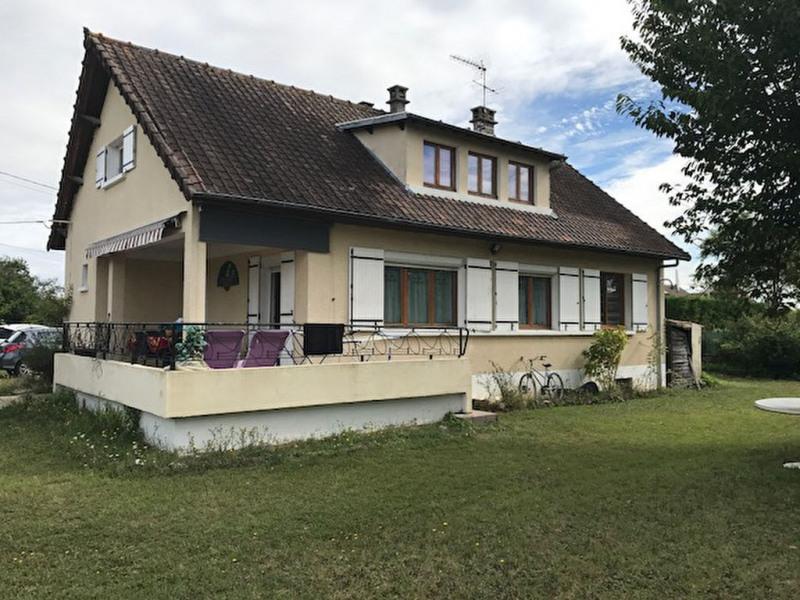 Vente Maison 5 pièces 130m² Armentières