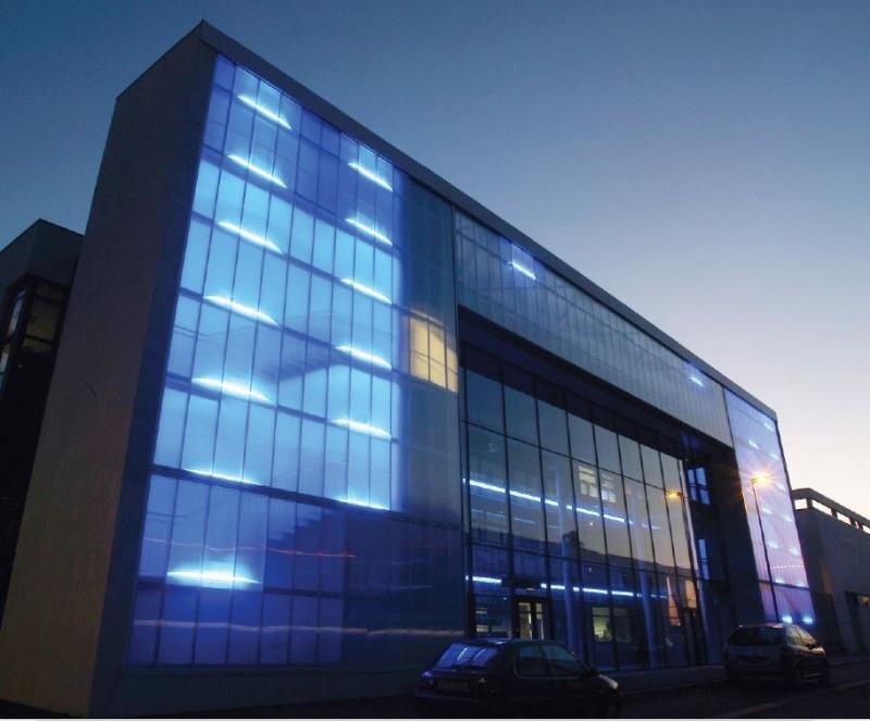 Location bureau la rochelle 17000 bureau la rochelle de 21 m ref afr0067 - Bureau center la rochelle ...