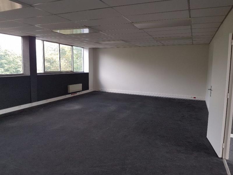 location bureau bordeaux gironde 33 140 m r f rence n am1729. Black Bedroom Furniture Sets. Home Design Ideas