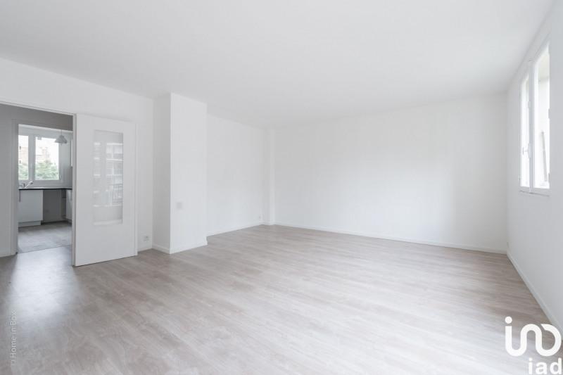 vente appartement 4 pi ces paris 14 me appartement f4 t4 4 pi ces 80m 680000. Black Bedroom Furniture Sets. Home Design Ideas