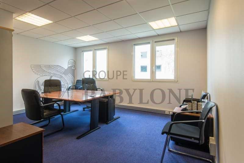 location bureau issy les moulineaux espaces jeunes 92130 bureau issy les moulineaux