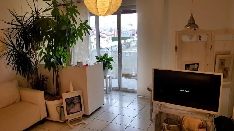 6c6a6189607 Vente appartement 2 pièces Bayonne - appartement F2 T2 2 pièces 53 ...