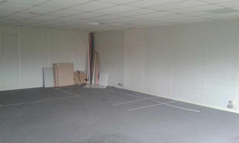 location bureau neuilly plaisance seine saint denis 93 32 m r f rence n 691606w. Black Bedroom Furniture Sets. Home Design Ideas