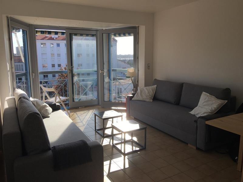 Coquet Appartement pour 4 personnes -  Idéal pour votre séjour à Saint Gilles Croix de Vie