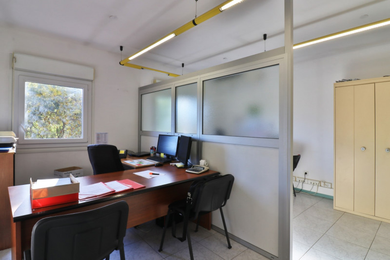 Location Bureau Draguignan