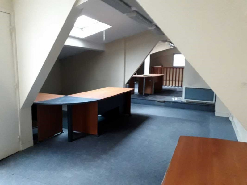 location bureau saint maur des foss s val de marne 94 100 m r f rence n 696097w. Black Bedroom Furniture Sets. Home Design Ideas