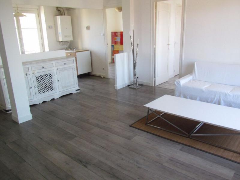 vente appartement 3 pi ces anglet appartement f3 t3 3 pi ces 56m 199800. Black Bedroom Furniture Sets. Home Design Ideas