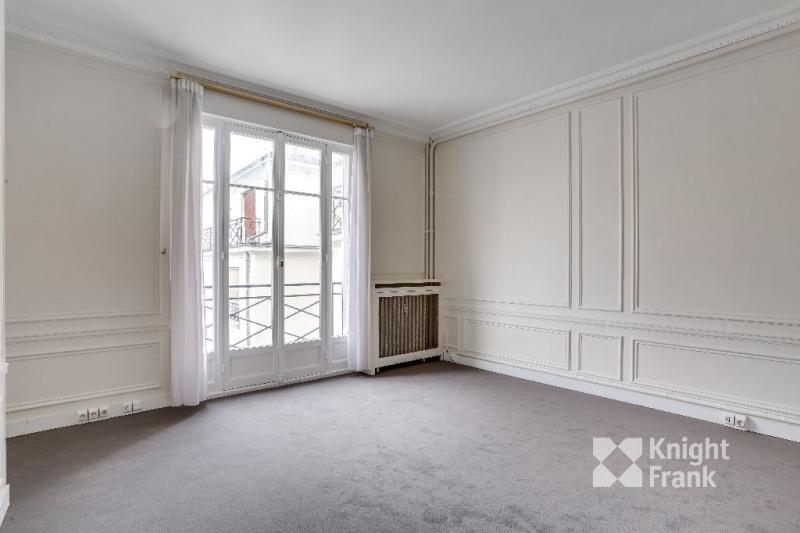 bureau de change paris 1er bureau de change sur 28 images. Black Bedroom Furniture Sets. Home Design Ideas