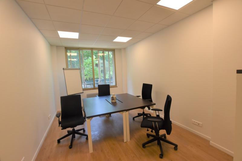 location bureau paris 16 me paris 75 25 m r f rence n 10187393. Black Bedroom Furniture Sets. Home Design Ideas