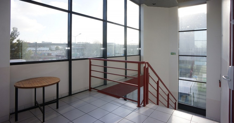 vente bureau vitry sur seine port l 39 anglais 94400 bureau vitry sur seine port l. Black Bedroom Furniture Sets. Home Design Ideas