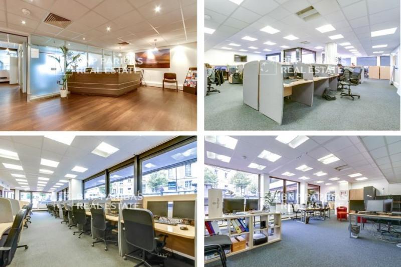 location bureau saint cloud centre 92210 bureau. Black Bedroom Furniture Sets. Home Design Ideas