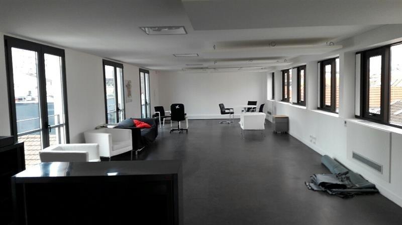 Location bureau boulogne billancourt hauts de seine 92 - Location bureaux boulogne billancourt ...
