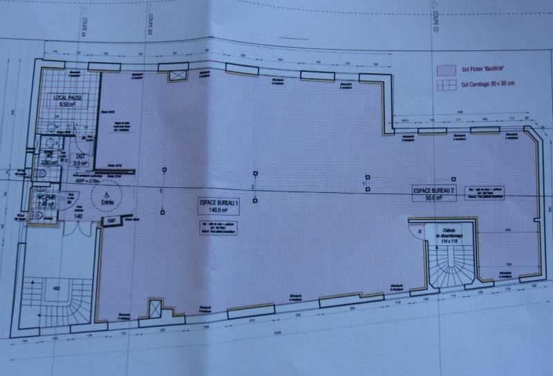 location bureau colombes hauts de seine 92 221 m. Black Bedroom Furniture Sets. Home Design Ideas