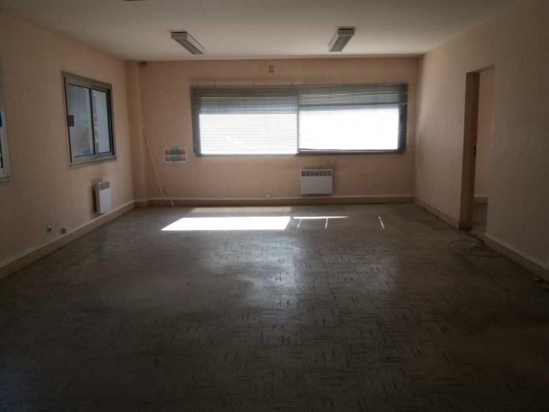 location bureau plaisir yvelines 78 435 m r f rence n 668022w. Black Bedroom Furniture Sets. Home Design Ideas