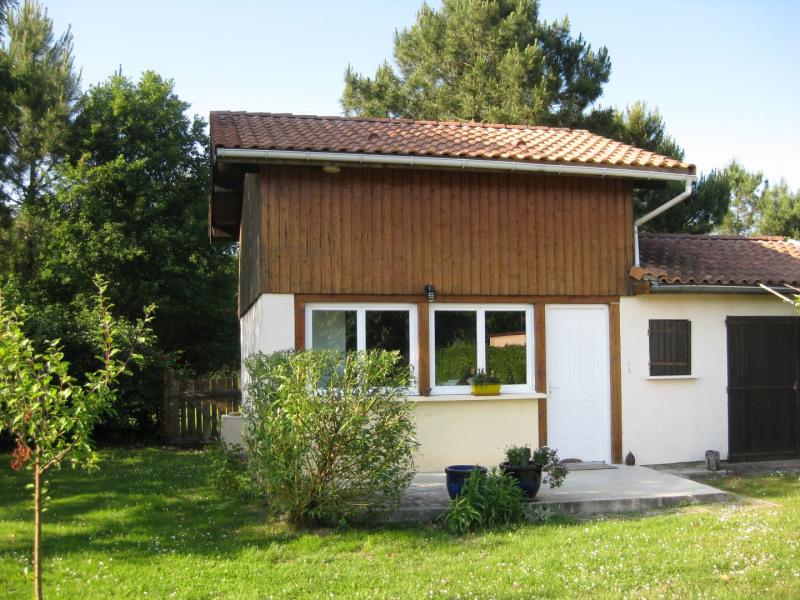 Maison Le Porge