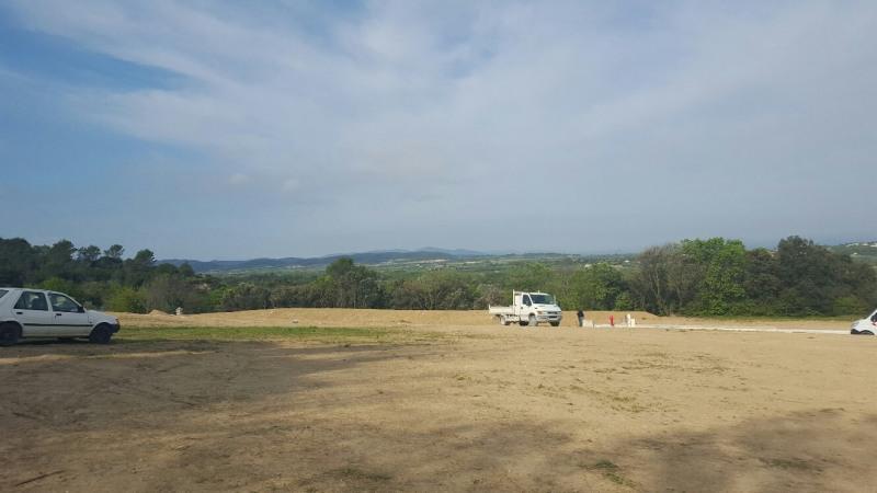 Terrain  de 700 m² Mauressargues par STATIM SARL  AGENCE DE NÎMES