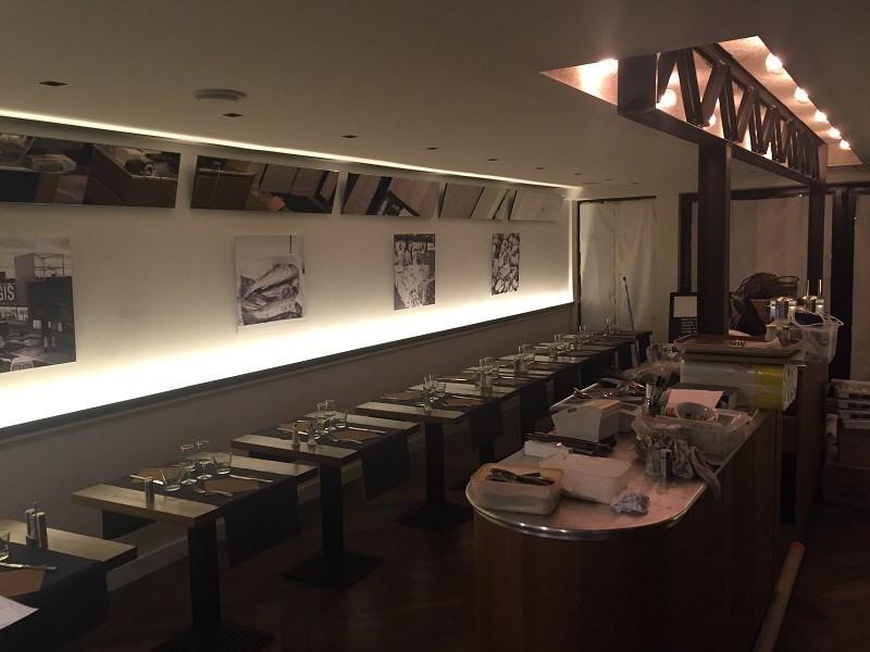 Fonds de commerce Café - Hôtel - Restaurant Nancy