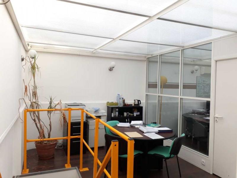 Vente Bureau Villiers-sur-Marne