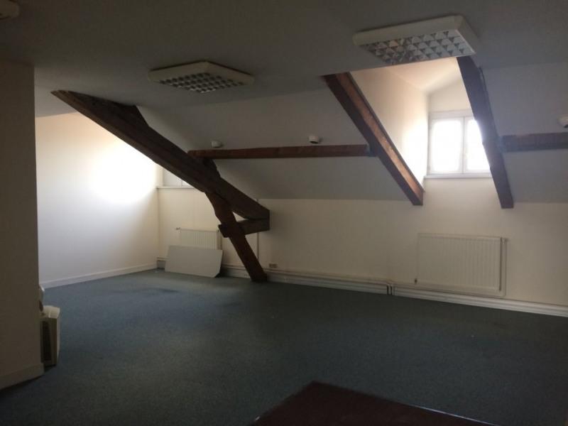 vente bureau saint tienne 42000 bureau saint tienne de 200 m ref 42 000702. Black Bedroom Furniture Sets. Home Design Ideas