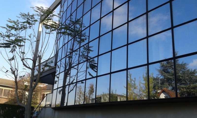Antony La Fontaine Parc Des Sceaux Croix De Berny Centre Ville