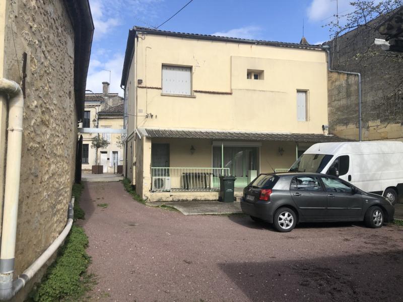 Location Boutique Castillon-la-Bataille