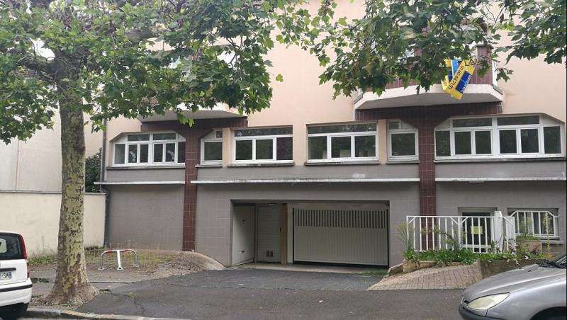 location local commercial sainte genevi ve des bois mairie 91700 local commercial sainte. Black Bedroom Furniture Sets. Home Design Ideas