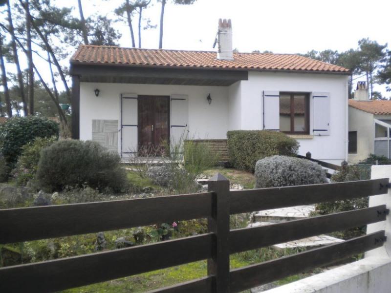 A Ronce les Bains, Villa indépedante d'env.67m² avec jardin clos et privé, quartier calme