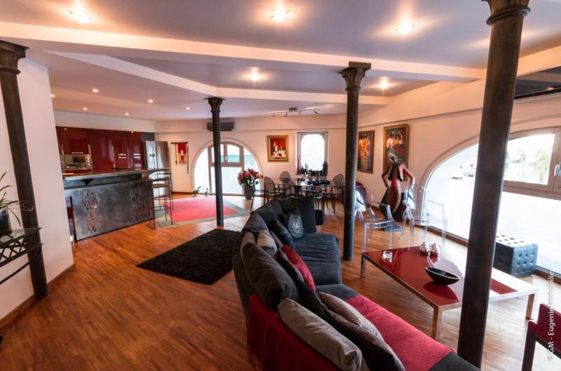 vente appartement 4 pi ces dax appartement f4 t4 4 pi ces 140m 379000. Black Bedroom Furniture Sets. Home Design Ideas