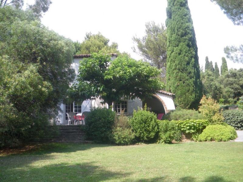 Villa mer 8mn à pied à Cabasson, Bormes-les-Mimosas