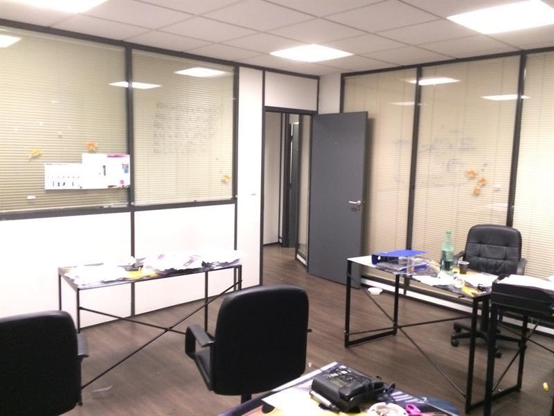location bureau pantin 93500 bureau pantin de 65 m. Black Bedroom Furniture Sets. Home Design Ideas