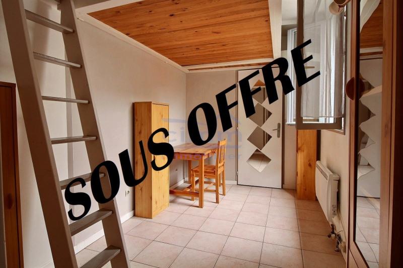 Investissement studio dijon u ac appartement f t pièce m²