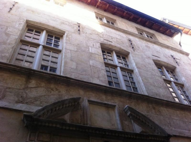 Fonds de commerce Divers Nîmes