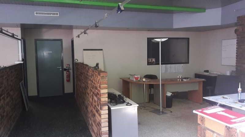 location bureau boissy saint l ger les hautes varennes 94470 bureau boissy saint l ger les. Black Bedroom Furniture Sets. Home Design Ideas