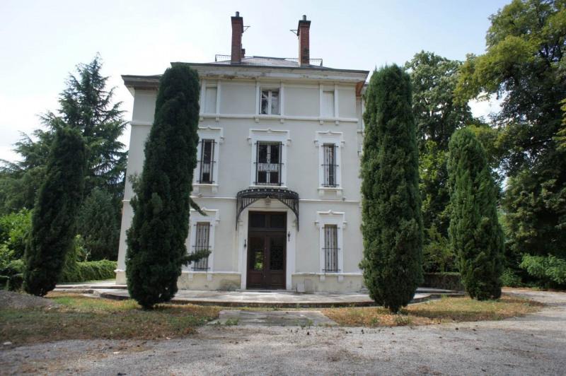 Maisons vendre sur la pierre 38570 4 r cemment ajout es for Maison la pierre
