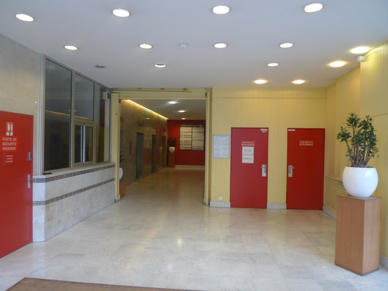 Location bureau paris 13 me patay mass na 75013 for Bureau de change 13eme