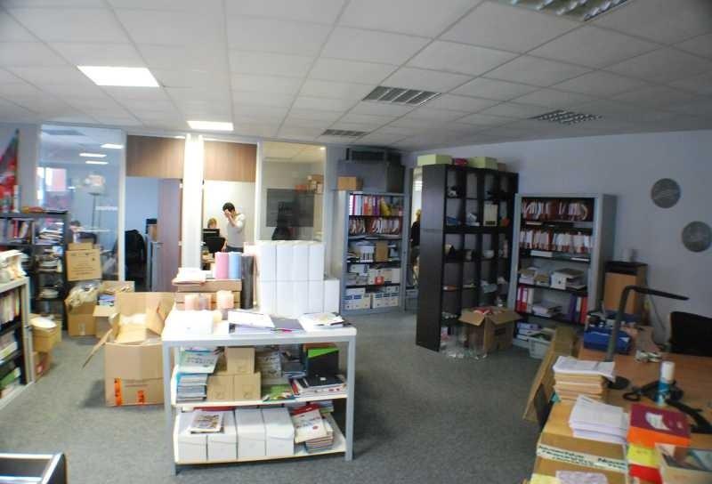 location bureau villeneuve d ascq nord 59 492 m 178 r 233 f 233 rence n 176 138042
