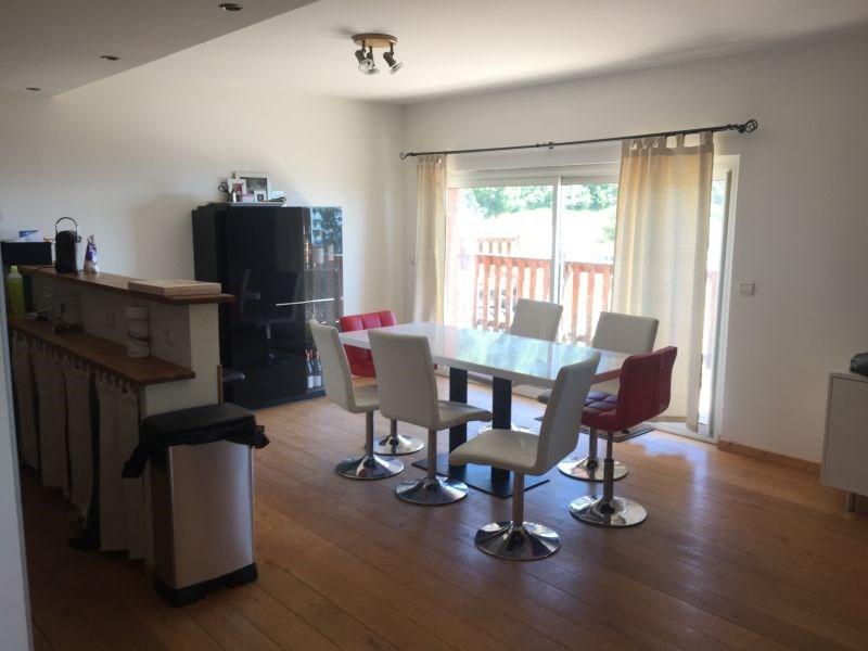 Location vacances Chamrousse -  Appartement - 12 personnes - Balcon - Photo N° 1