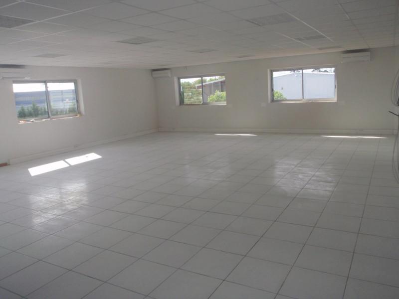 Location bureau can jan gironde 33 100 m r f rence n for Location bureau 64