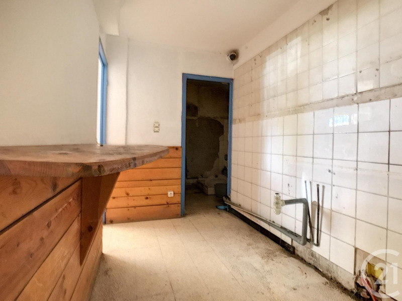 Vente Local commercial Montpellier