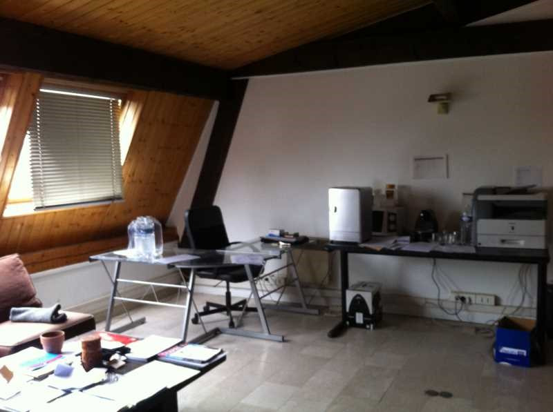 location bureau fontenay sous bois val de marne 94 174 m r f rence n 656178w. Black Bedroom Furniture Sets. Home Design Ideas