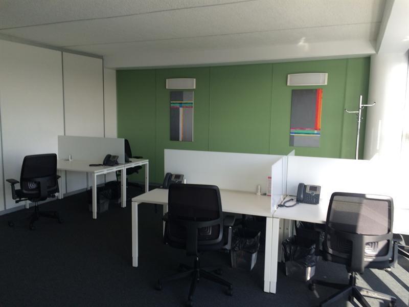 location bureau pantin courtill res 93500 bureau. Black Bedroom Furniture Sets. Home Design Ideas