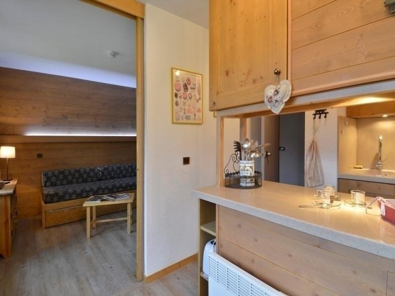 Trés bel appartement rénové