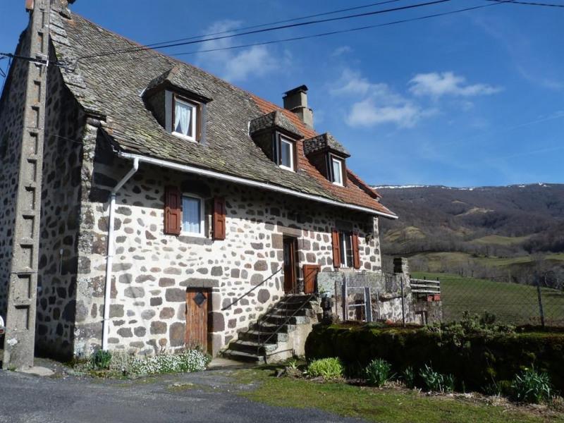 pour 6 pers., Mandailles-Saint-Julien